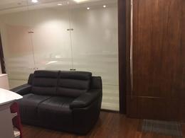 Foto Oficina en Renta en  Mata Redonda,  San José  Oficentro Premium / Equipada / Todos los servicios incluídos/ por los 3 primeros meses $3500