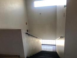 Foto Oficina en Venta en  Chihuahua ,  Chihuahua  OFICINAS EN   VENTA EN AV. INDEPENDENCIA
