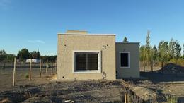 Foto Casa en Venta en  Santa Lucia ,  San Juan  Barrio Pedernal - Zona Balcarce y Pellegrini