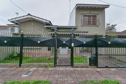 Foto Casa en Venta en  El Casco (Pacheco),  General Pacheco  Bomberos Voluntarios 500