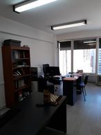 Foto Oficina en Venta | Alquiler en  Monserrat,  Centro  Peru 300