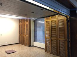 Foto Casa en Renta | Venta en  Mata Redonda,  San José  Casa en Nunciatura / 4 Habitaciones con espacios iluminados y finos acabados/ Fácil Acceso