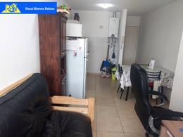 Foto Departamento en Venta en  Centro,  Cordoba  Artigas al 200