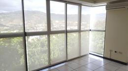 Foto Edificio Comercial en Venta | Renta en  La Cumbre,  Tegucigalpa  Edificio de oficinas con 4 niveles en Res. La Cumbre, Tegucigalpa