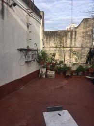 Foto Casa en Alquiler en  Palermo ,  Capital Federal  julian alvarez al 1800