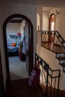 Foto Casa en Venta en  Constitucion,  Mar Del Plata  Daprotis entre Marcos Sastre y Benito Juarez