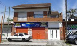 Foto Local en Venta en  Esteban Echeverria ,  G.B.A. Zona Sur  ALEM 1225 MONTE GRANDE