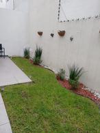 Foto Casa en Venta en  Monterrey ,  Nuevo León          Bora Cumbres Allegro Sector Fogo