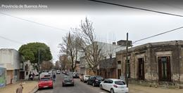 Foto Departamento en Venta en  La Plata,  La Plata  6 al 1500