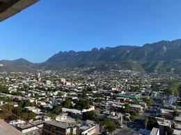 Foto Departamento en Venta en  Del Valle,  San Pedro Garza Garcia  DEPARTAMENTO EN VENTA TRES VIENTOS SAN PEDRO