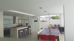 Foto Departamento en Alquiler | Venta en  Centro,  Rio Cuarto  Sarmiento al 200
