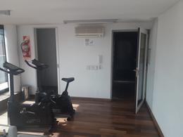 Foto Departamento en Alquiler temporario | Alquiler en  Las Cañitas,  Palermo  Chenaut