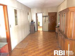 Foto Departamento en Venta en  Villa Devoto ,  Capital Federal  Emilio Lamarca 3658