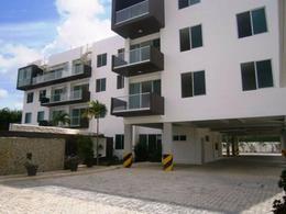 Thumbnail picture Apartment in Sale in  Supermanzana 44,  Cancún  Supermanzana 44