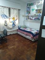 Foto PH en Venta en  Villa Ballester,  General San Martin  Chivilcoy al 5000 e/Lavalle y General Paz