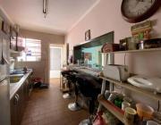 Foto Departamento en Venta en  Macrocentro,  Rosario  Jujuy 1800. Piso 2