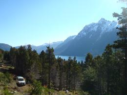 Foto Terreno en Venta en  Villa Mascardi,  Bariloche  Villa Atalaya