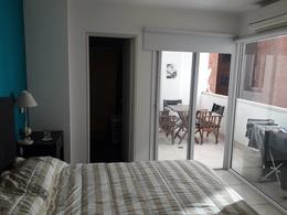Foto thumbnail Departamento en Venta en  Nueva Cordoba,  Capital  balcarce al 550