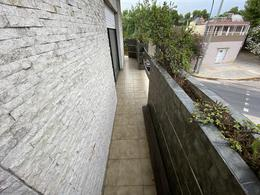 Foto Casa en Venta en  Parque Avellaneda ,  Capital Federal  Primera Junta al 3700