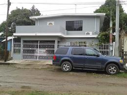 Foto Casa en Venta en  Tampico Altamira,  Altamira  VENUSTIANO CARRANZA #305 COL.TAMPICO ALTAMIRA