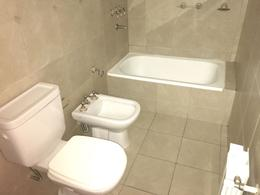 Foto Departamento en Venta en  Parque Velez Sarsfield,  Cordoba Capital  Casonas del Parque - 2 Dormitorios (1 baño) Con cochera!