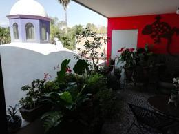 Foto Casa en Venta en  San Antón,  Cuernavaca  Casa sola zona Norte