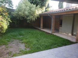 Foto thumbnail Casa en Venta en  Muñiz,  San Miguel  Jose Maria Paz al 700