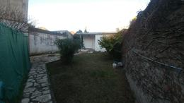 Foto PH en Alquiler en  San Miguel,  San Miguel  San Miguel