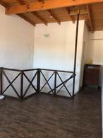 Foto Departamento en Alquiler en  S.Fer.-Vias/Centro,  San Fernando  CALLAO 1557