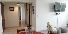 Foto Departamento en Alquiler en  Miraflores,  Lima  Pardo cdra. 6 piso 15
