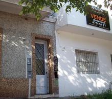 Foto Departamento en Venta en  La Plata ,  G.B.A. Zona Sur  27 entre 76 y 77