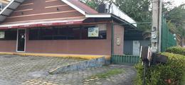 Foto Local en Renta en  San Pedro Sula,  San Pedro Sula  Renta de Propiedad en Rio de Piedra