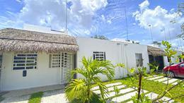 Foto Casa en condominio en Venta en  Puerto Morelos,  Puerto Morelos  CASA EN VENTA EN PUERTO MORELOS EN RESIDENCIAL EL FARO