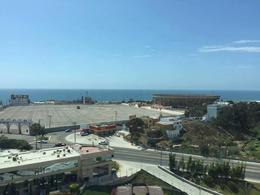 Foto Departamento en Renta en  Tijuana ,  Baja California Norte  Tijuana