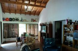 Foto Casa en Venta en  Loma Verde,  Escobar  Los Cerros 693