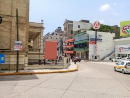 Foto Oficina en Renta en  Tampico Centro,  Tampico  Oficinas en Renta Zona Centro Tampico