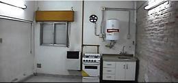 Foto Departamento en Alquiler en  Villa España,  Berazategui  Calle 33A e/ 149A y 150