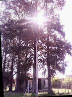 Foto Casa en Venta en  Longchamps,  Almirante Brown  Carola Lorenzini al 3000