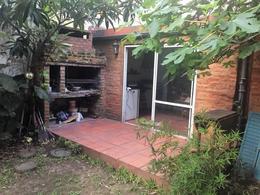 Foto PH en Venta en  Caballito ,  Capital Federal  HORTIGUERA al 500