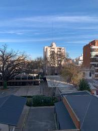 Foto Departamento en Venta en  Lomas de Zamora Oeste,  Lomas De Zamora  Colombres al 136, 3°C