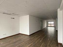 Foto Oficina en Alquiler en  Terminal Vieja,  Mar Del Plata  Alberti 1558 601 entre Alsina y Sarmiento
