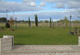 Foto Terreno en Venta en  City Bell,  La Plata  31 entre  479 Y 480
