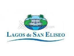 Foto Terreno en Venta en  Lagos San Eliseo,  San Vicente  Lote en venta en Lagos de San Eliseo