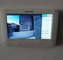 Foto Departamento en Venta en  Quintas del Sol,  Chihuahua  Departamento Tipo Loft en VENTA Amueblado Automatizado.