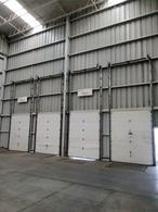 Foto Bodega Industrial en Renta en  Los Robles,  Zapopan  Bodega Renta Parque San Angel 6 $171,285 Margud E1