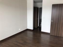 Foto Departamento en Venta en  Mata Redonda,  San José  Apartamento en Nunciatura / Piso 18 / Esquinero