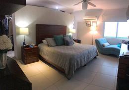 Foto Casa en Venta en  Residencial Cumbres,  Cancún  Cumbres Cancun venta