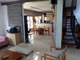 Foto Casa en Venta en  Barrio Parque Leloir,  Ituzaingo  Felipe Boero, Barrio Privado El Jaguel