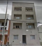 Foto Departamento en Alquiler en  La Plata ,  G.B.A. Zona Sur  69 entre 1 y 115
