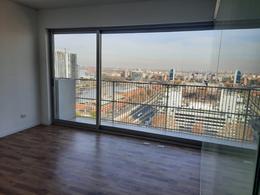 Foto Oficina en Alquiler en  San Telmo ,  Capital Federal  Azopardo al 700